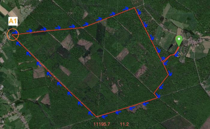 L'attribut alt de cette image est vide, son nom de fichier est 10km-locquignol-700x432.png.