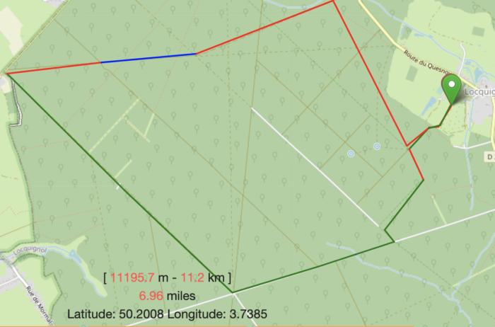 L'attribut alt de cette image est vide, son nom de fichier est deniveles-10km-locquignol-700x462.png.