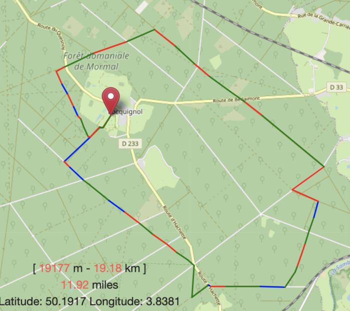 L'attribut alt de cette image est vide, son nom de fichier est deniveles-sur-trace-Locquignol-20km-700x622.png.