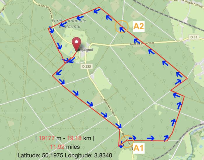 L'attribut alt de cette image est vide, son nom de fichier est trace-general-locquignol-mormal-20km-700x549.png.